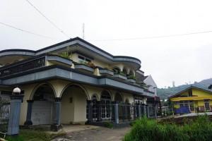foto kamar dan rumah penginapan dieng murah (20)