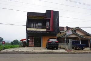foto kamar dan rumah penginapan dieng murah (25)