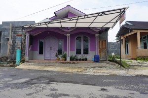 foto kamar dan rumah penginapan dieng murah (41)