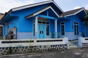 foto kamar dan rumah penginapan dieng murah (42)