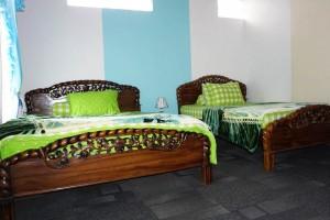 foto kamar dan rumah penginapan dieng murah (52)