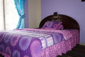 foto kamar dan rumah penginapan dieng murah (56)
