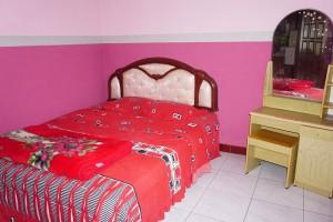 foto kamar dan rumah penginapan dieng murah (65)